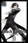 Black Butler - Vol.03