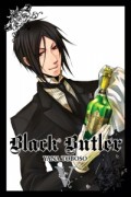 Black Butler - Vol.05