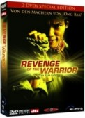 Revenge of the Warrior (Special Edition)