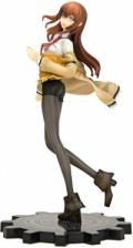 Steins;Gate - Figure: Kurisu Makise