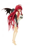 High School DxD - Figur: Rias Gremory