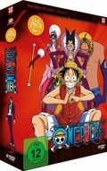 One Piece - Box 7