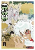 Inu Yasha New Edition - Bd.11