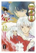 Inu Yasha New Edition - Bd.12