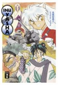 Inu Yasha New Edition - Bd.13