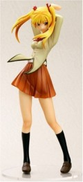 School Rumble - Figur: Eri Sawachika