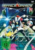 Space Dandy - Vol.3/4