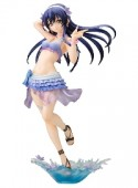 Love Live! School Idol Project - Figur: Umi Sonoda