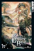 Letter Bee - Bd.17