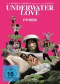 Underwater Love: A Pink Musical - Special Edition (OmU)
