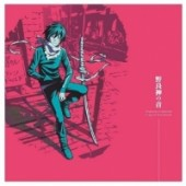 Noragami - Original Soundtrack