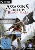 Assassin's Creed 4: Black Flag - Special Edition [PC]