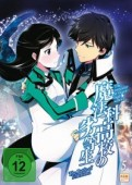 The Irregular at Magic Highschool - Vol.5/5