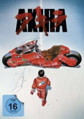 Akira - Special Steelbook Edition