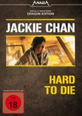 Jackie Chan: Hard to Die - Dragon Edition
