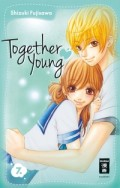 Together Young - Bd.07