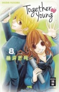 Together Young - Bd.08
