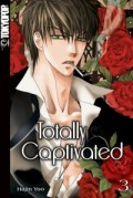 Totally Captivated - Bd.03