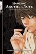 Death Note: Another Note (Rerelease)