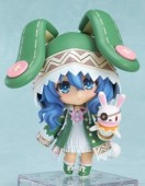 Date a Live - Actionfigur: Yoshino (Nendoroid)