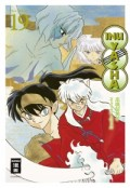Inu Yasha New Edition - Bd.19