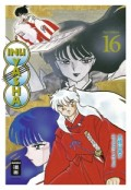 Inu Yasha New Edition - Bd.16