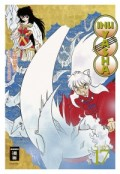 Inu Yasha New Edition - Bd.17