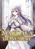 Magdala de Nemure: May your soul rest in Magdala - Bd.02