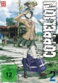 Coppelion - Vol.2/4