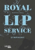Royal Lip Service - Bd.03