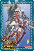 Monster Hunter Flash Hunter - Bd.07