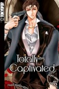Totally Captivated - Bd.05