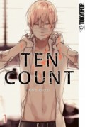 Ten Count - Bd.01