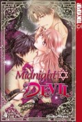 Midnight Devil - Bd.04
