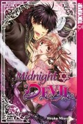 Midnight Devil - Bd.03