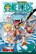 One Piece - Vol.29: Kindle Edition