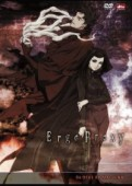 Ergo Proxy - Vol.6/6