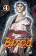 Blade of the Immortal - Bd.04