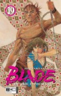 Blade of the Immortal - Bd.19