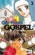 One Pound Gospel - Bd.03