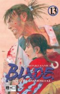 Blade of the Immortal - Bd.13