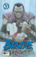 Blade of the Immortal - Bd.20