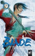 Blade of the Immortal - Bd.09
