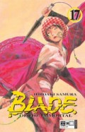 Blade of the Immortal - Bd.17