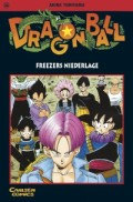 Dragon Ball - Bd. 28