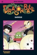 Dragon Ball - Bd. 26