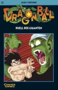 Dragon Ball - Bd. 16