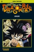 Dragon Ball - Bd. 15