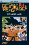 Dragon Ball - Bd. 13