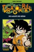 Dragon Ball - Bd. 12